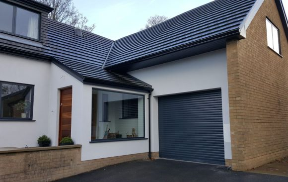 Property Renovation in Clitheroe